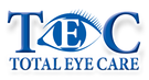 Total Eye Care